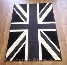 purple union jack rug rug designs