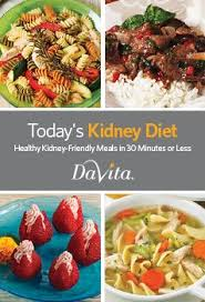 how the diabetes is caused meals 30th and renal diet