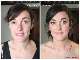 wedding makeup bridesmaid 19 best make up by celina s bridal makeup images on