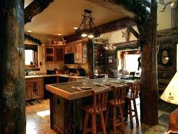 Discount Western Home Decor Cool Rustic Decor Cheap Dway Me