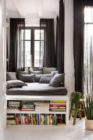2 meters feet 1 square meter feet convert to how formula interior design find