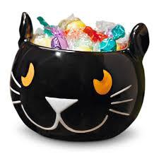 images of ceramic halloween bowl online get cheap ceramic