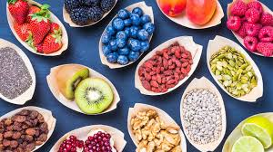 foods in your diet that affect psoriasis everyday health