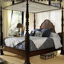 colonial style beds colonial style martine haddouche pinteres