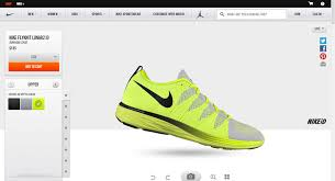 nike design your own design your own tennis shoes custom nike shoes