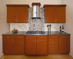 Rta Kitchen Cabinet Frameless Kitchen Cabinets Hbe Kitchen