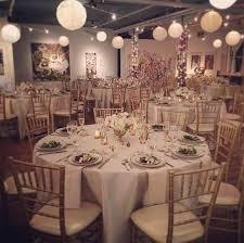 cleveland wedding venues 16 unique wedding venues in northeast ohio