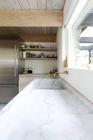 Kitchen Design Vancouver 1204 Best Bathrooms And Kitchens Images On Pinterest Kitchen