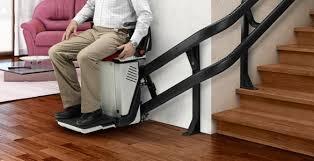 sedie per disabili per scendere scale quanto costa installare e mantenere un montascala per disabili