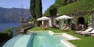 relais villa vittoria laglio lake como italy hotel reviews