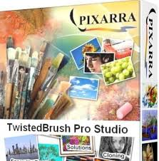 Home Designer Pro Activation Key Twistedbrush Pro Studio 23 00 Serial Key In Full Version Is Free
