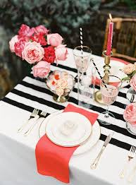 Valentine S Day Restaurant Decor by 50 Outdoor Party Ideas You Should Try Out This Summer
