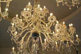 Magnetic Crystals For Light Fixtures Ideas Mesmerizing Chandeliers With Beautiful Design For