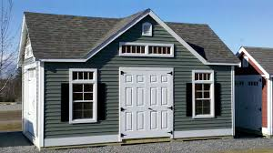 design shed dormer cost for functional accessories to complete shed dormer cost dormer roof styles how much would it cost to finish an