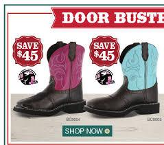 boot barn black friday sale bootbarn coupon deals last day black friday savings