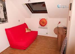 chambre louer strasbourg chambre à louer chez l habitant à strasbourg chez 35