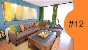 Home Design Ideas Youtube by Download Interior Design Tiny Apartment Widaus Home Design