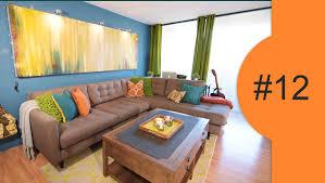 download interior design tiny apartment widaus home design