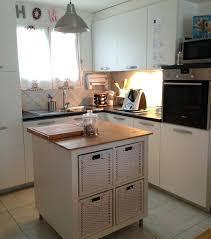 ikea hacks kitchen island kitchen island ikea hack how we built our kitchen island kitchen