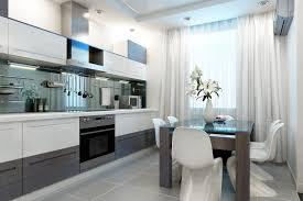 contemporary interior introducing the origin aluminium window uk windows a stunning for