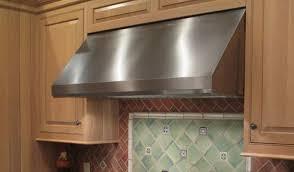 whirlpool under cabinet range hood unique 48 inch recirculating range hoods at us appliance quiet hood