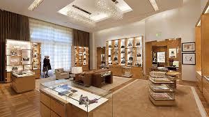 Interior Design Show Las Vegas Oakley Store Fashion Show Mall Las Vegas Louisiana Bucket Brigade