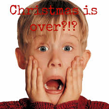 Day After Christmas Meme - day after christmas quotes my blog
