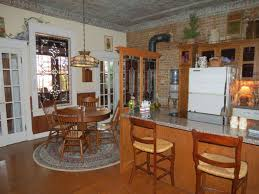 Furniture For Kitchens Kitchen Room Desgin Furniture Great Small Pine Wood Triangular
