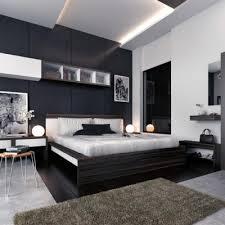 Fascinating Best Modern Bedroom Furniture Of Contemporary Bedroom - Bedroom furniture san francisco