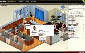 28 easy to use home design software home design software easy to use home design software 3d home design software wallpapers hd quality