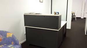 Gumtree Reception Desk Reception Desk Counter Gumtree Australia Free Local Classifieds