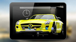 sport cars wallpaper car wallpapers mercedes benz android apps on google play