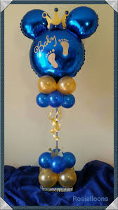 Baby Shower Centerpieces For A Boy by Best 20 Royal Baby Showers Ideas On Pinterest Royal Babies