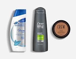black label hair product line amazon com hair care