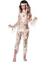 Cute Halloween Costume Ideas Teenage Girls 25 Mummy Costumes Ideas Diy Mummy Costume