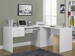 couleur pour bureau couleur bureau moderne avec bureau en coin quelle couleur pour un