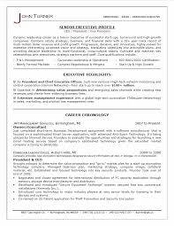 Resume Header Samples Resume Headers The Best Resume