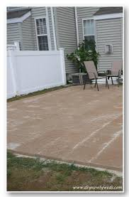 Backyard Pavers Diy Diy Newlyweds Diy Home Decorating Ideas U0026 Projects Installing