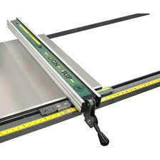 aftermarket table saw fence systems table saw fences table saw rip fence table saw rail delta fence