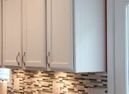 crown kitchen cabinet crown molding tops thediapercake small kitchen cabinet crown moulding livingurbanscape org