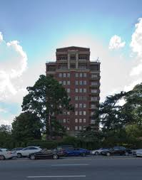 Apartments Condos For Rent In Atlanta Ga The Wakefield Condos For Rent Or For Lease And For Sale In Atlanta Ga