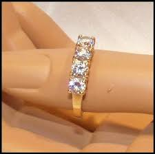 qvc wedding bands 19 best qvc images on cuffs digital cameras and epiphany