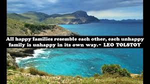 quotes about family quotes about family memories funny quotes about family memories