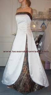 camo wedding cakes camo themed wedding dress for how to