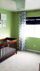 master bedroom i need to pick my green wall color behr boston