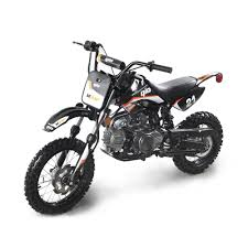 electric motocross bikes dirt bike parts gio parts
