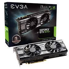 graphics cards amazon com