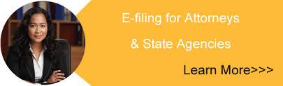 E Filing E Filing Maryland Courts