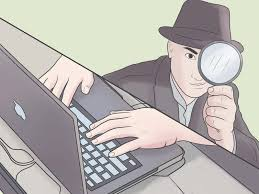 how to open a nightclub with pictures wikihow