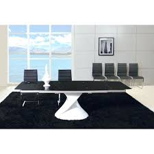 dining room sets buy now pay later furniture sale calgary pretoria